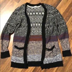 Women's Roxy Cardigan